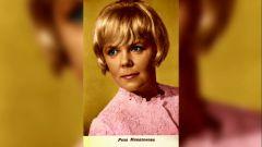Макагонова Роза Ивановна: биография, карьера, личная жизнь
