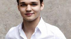 Александр Сигуев: биография, творчество, карьера, личная жизнь