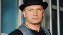 Сергей Огурцов: биография, творчество, карьера, личная жизнь