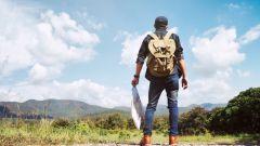 Как правильно выбрать страховку в путешествие