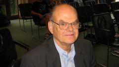 Джон Томпсон: биография, творчество, карьера, личная жизнь
