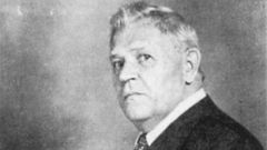 Николай Ульянов: биография, творчество, карьера, личная жизнь