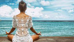 Как можно прекрасно отдохнуть в отпуске