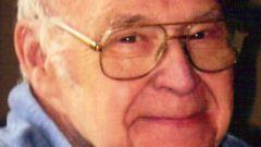 Роберт Янг: биография, творчество, карьера, личная жизнь