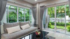 Как правильно арендовать жилье на время отпуска?