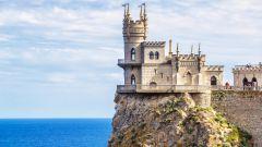 Отдых в Крыму. Плюсы и минусы отпуска на полуострове