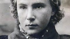 Литвяк Лидия Владимировна: биография, карьера, личная жизнь