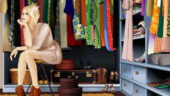 Непростительные ошибки в летнем гардеробе