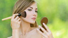 Летний макияж: горячие тренды