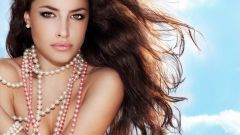9 советов по уходу за волосами в летний сезон