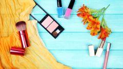 7 правил красивого летнего макияжа