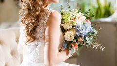 Модные цвета летней свадьбы
