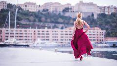Женские платья на лето 2019: цветовая гамма и актуальные материалы