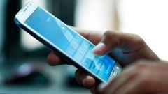 Агрегация частот Huawei: что это такое