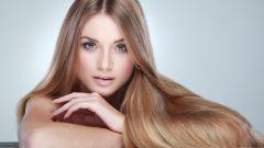 Как отрастить шикарные длинные волосы