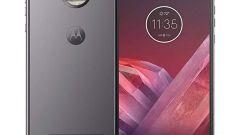 Motorola Moto Z2 Play и Z2 Force: обзор двух модульных смартфонов