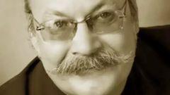 Александр Самойлов: биография, творчество, карьера, личная жизнь