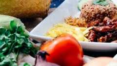 Как питание влияет на красоту и здоровье