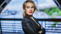 Мария Куркова: биография, творчество, карьера, личная жизнь