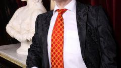 Алексей Шилов: биография, творчество, карьера, личная жизнь