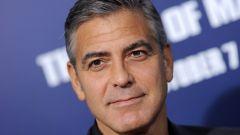 Как и сколько зарабатывает Джордж Клуни