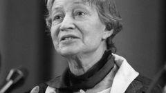 Ангелина Степанова: биография, творчество, карьера, личная жизнь