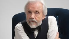 Олег Виноградов: биография, творчество, карьера, личная жизнь