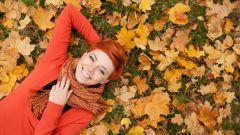 Создаем базовый гардероб на осень
