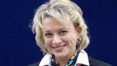 Елена Орлова: биография, творчество, карьера, личная жизнь