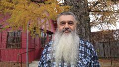Сергей Фомин: биография, творчество, карьера, личная жизнь