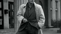 Артур Макаров: биография, творчество, карьера, личная жизнь