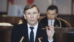 Травкин Николай Ильич: биография, карьера, личная жизнь