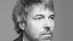 Петр Келлнер: биография, творчество, карьера, личная жизнь