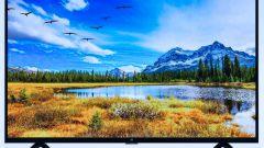 Xiaomi Mi TV 4A: обзор новых телевизоров от Xiaomi