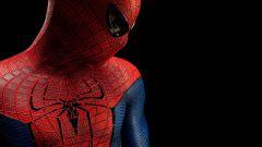 """Все части """"Человека-паука"""" по порядку: полный перечень"""