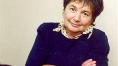 Рената Муха: биография, творчество, карьера, личная жизнь