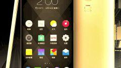 Все смартфоны LeTV: обзор и характеристики