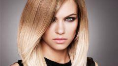 Модные тренды в мелировании волос в 2019 году