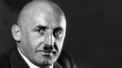 Юлиус Штрейхер: биография, творчество, карьера, личная жизнь