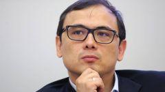 Сергей Солонин: биография, творчество, карьера, личная жизнь