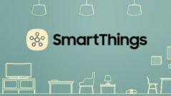 Smart Things: что это за программа в Samsung?
