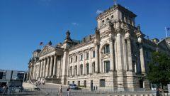 Почему Берлин называют столицей свободы