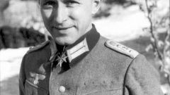 Юнгер Эрнст: биография, карьера, личная жизнь