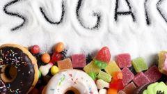 Как отказаться от сахара: 7 советов