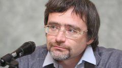 Валерий Федоров: биография, творчество, карьера, личная жизнь