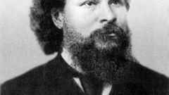 Иван Бородин: биография, творчество, карьера, личная жизнь