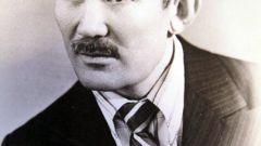 Шамши Калдаяков: биография, творчество, карьера, личная жизнь