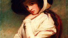Эмма Гамильтон: биография, творчество, карьера, личная жизнь