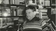 Леонид Мартынов: биография, творчество, карьера, личная жизнь