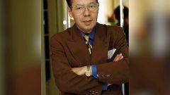 Игорь Кио: биография, творчество, карьера, личная жизнь